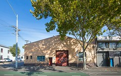 687-693 Queensberry Street, North Melbourne VIC
