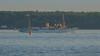 The Danish Royal Yacht Dannebrog (frankmh) Tags: yacht classicyacht royalyacht danishroyalyacht dannebrog denmark öresund