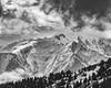 Mont Blanc (Eddie Hyde ARPS) Tags: france alps savoie