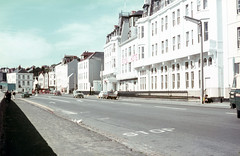 guernsey 1971