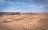 MERZOUGA MOROCCO (_Pablete_) Tags: desert nature merzouga morocco sand