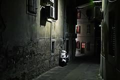 Where the streets have no name (Matjaž Skrinar) Tags: 100v10f 250v10f