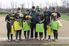 Softball vs. Geneseo - Senior Day - 04/27/2018 (BrockportAthletics) Tags: softball brockport sunybrockport goldeneagles collegeatbrockport brockportsoftball