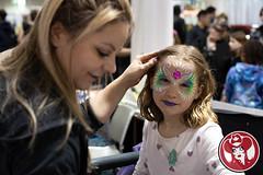 Expo2018-3.jpg (Calgary Expo's Official Photo Stream!) Tags: yyc calgary2018 2018 calgary calgaryexpo