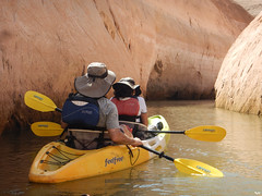 hidden-canyon-kayak-lake-powell-page-arizona-southwest-0007