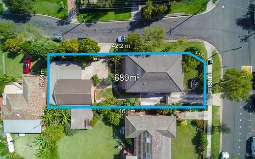 88 Greenacre Rd, Greenacre NSW 2190