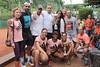 L'élite 2018 du TCMT (philippeguillot21) Tags: tennis player joueur joueuse tcmt tampon champion saintdenis botc reunion france outremer pixelistes canon