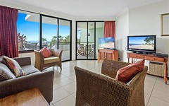 10/4 Golden Orchid Drive, Airlie Beach QLD