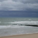 Doux printemps océanique,  Lacanau-Océan, Lacanau, Médoc, Gironde, Aquitaine, France. thumbnail