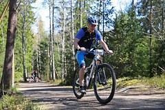 132217 (cykelkanalen.se) Tags: mountainbike bikerace lidingoloppet bicycle bike