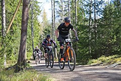 132032 (cykelkanalen.se) Tags: mountainbike bikerace lidingoloppet bicycle bike