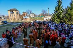 2018.04.09 Liturgiya Sobor g. Borispol' (84)