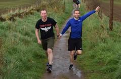 DSC_0109 (Johnamill) Tags: dundee road runners john mcinally race 2018 johnamill