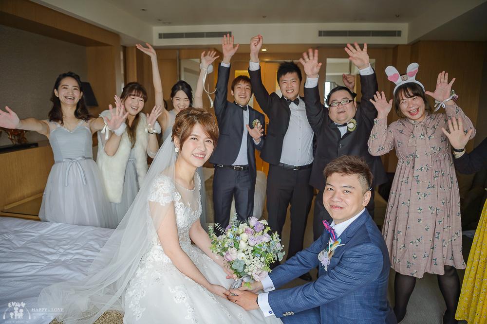 頤品-婚禮-喜宴-婚攝小朱爸_0043