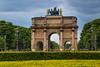 IMG_7405 (vzalud) Tags: paris france paříž pariz francie