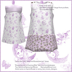 Lavender Fabrics for Baa Baa Dress (Nancy Lee Moran) Tags: baabaadress cutandsew fabric fairytales illustration isew memade nancyleemoran puperita puperitapatterns purplefabric sew sewcialists sewing sewingforgirls sewingisfun sewingproject sewist sewsewsew spoonflower sproutpatterns toddlerfashion toddlerstyle toiledejouy whisperingdaydreams delicatecolors palecolors pastelcolours pastelcolors softcolors subtlecolors