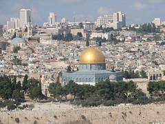 1israel2006 489 (ilovephotos25) Tags: jerusalem templemount domeoftherock holyland mosque