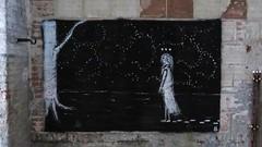 Keep Punching Joe / FNO - 10 mei 2018 (Ferdinand 'Ferre' Feys) Tags: gent ghent gand belgium belgique belgië streetart artdelarue graffitiart graffiti graff urbanart urbanarte arteurbano ferdinandfeys