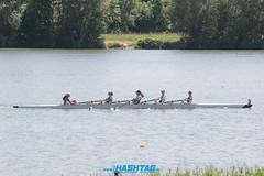 rowing_snp_nedela-26