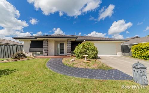 3 Babinda Court, Grafton NSW