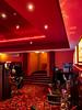 Mecca Eltham Hill 0752 (stagedoor) Tags: mecca odeon gaumont elthamhill london kingsground andrewmather bingo building architecture olympus omdem1mkii copyright city glc greaterlondon londonboroughofgreenwich capital england uk inside interior foyer theatre theater teatro cinema cine kino