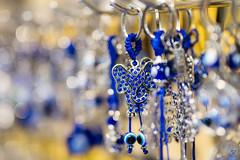 Bokeh - Roses (Nik2o) Tags: roses catalunya espagne es bokeh focus nikon d7500 sigma 50mm art bleu blurry f14 silver nik2o