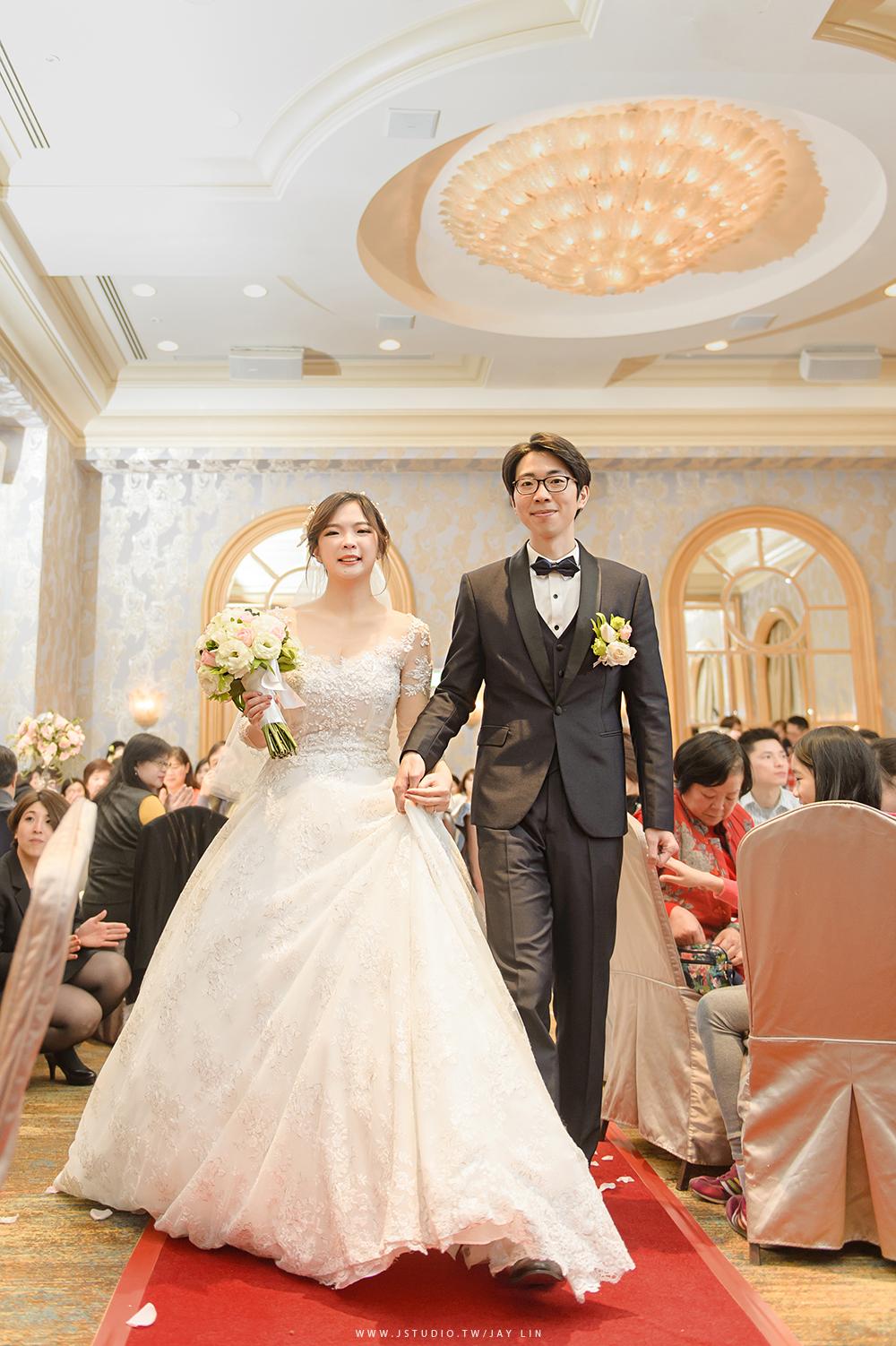 婚攝 推薦婚攝 台北西華飯店  台北婚攝 婚禮紀錄 JSTUDIO_0065