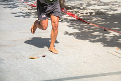 2018-05-13 11.10.08 (Atrapa tu foto) Tags: 2018 españa saragossa spain zaragoza aragon carrera city ciudad corredores gente maraton people race runners running es