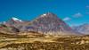 DSC_7937: Buachaille Etive Mor (Colin McIntosh) Tags: glencoe scotland buachaille etive mor