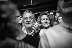 mcloudt.nl-201805_pbBB_04
