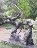 080410CityPark-43a (djfnola) Tags: davidfischer olympus sp800uz noma neworleans la louisiana sculpturegarden bestoff sculpture art