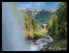 Grand Hotel Giessbach (reko22) Tags: giessbach hotel suisse rienz chutes paysages lac