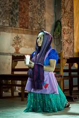 30112017-IMG_1377 (NaelRD) Tags: teitipac oaxaca mexico valle tradition trip travel viaje magdalena church