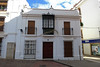 Almendralejo (Rafa Gallegos) Tags: ventanas almendralejo badajoz extremadura españa spain arquitectura architecture ventana window puerta door