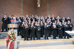 20180422_Windsbacher_0158.jpg (Peter Goll thx for +6.000.000 views) Tags: 2018 chor dechsendorf erlangen knabenchor konzert unserliebefrau windsbacher windsbacherknabenchor germany