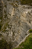 Salto del Nervión seco. Álava. IMG_9546_ps (Inclitus) Tags: rio seco cascada medioambiente ecologia