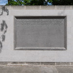 ARBOUR HILL [CEMETERY, PRISON AND CHURCH]-138971 thumbnail