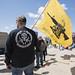 Republican gun rights rally