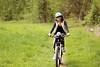 _MG_3622 (pkimfoto) Tags: mercedes bike klineline salmon creek park haro