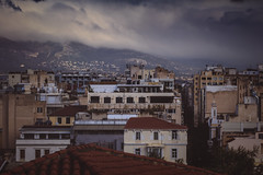 City of Athens (348) (Polis Poliviou) Tags: greece athens hellas athens2018 streetphotos streetphotography love athensgreece urbanphotography people walking winter life ©polispoliviou2018 polispoliviou polis poliviou πολυσ πολυβιου mediterranean openmuseum orthodox environment athensdestination hospitality peaceful visitor athenscity athenstown athensphoto athensphotos attiki acropolis citystreets αθήνα attica hellenicrepublic hellenic capitalcity athenscenter greek urban heritage travel destinations ancient attraction vacation touristic european amazing historicalplace ancientgreece sightseeing cityscape civilization locations place culture art scenic holiday city beauty beautiful style places architectural architecture earth antique ruin ruins