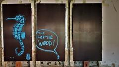 Keep Punching Joe / Bomstraat - 26 apr 2018 (Ferdinand 'Ferre' Feys) Tags: gent ghent gand belgium belgique belgië streetart artdelarue graffitiart graffiti graff urbanart urbanarte arteurbano ferdinandfeys