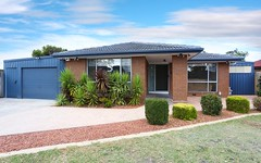1 Redfield Court, Mill Park VIC