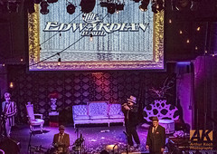Edwardian Ball New Orleans
