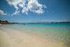 Caraibes-3933 (arknaute) Tags: arcnaute caraïbes tobago grenade barbade lucie vincent grenadine aruba bonaire curaçao martinique guadeloupe costa magica croisière vacances