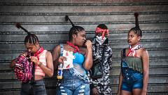 teens (agusrepec) Tags: teens people