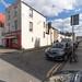 THE BRETZEL BAKERY LENNOX STREET [ESTABLISHED IN 1870]-138870