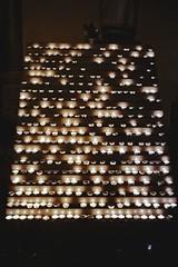 Opferkerzen Tisch #https://ift.tt/2rjQ3SK #Nicospecial #Flickr #Opferkerze #Kirche #Christentum #Kerzenlicht #Kerzenschein #Kerzenständer #Illuminated #Bauble #ChristmasLights #ChristmasDecoration #ChineseLantern #Christmas #ChristmasMarket #ChristmasStoc (nicospecial) Tags: opferkerzen tisch httprelilexdeopferkerze nicospecial flickr opferkerze kirche christentum kerzenlicht kerzenschein kerzenständer illuminated bauble christmaslights christmasdecoration chineselantern christmas christmasmarket christmasstocking tree repetition largegroupofobjects may 05 2018 1203pm httpsscontentxxfbcdnnetvt100p480x480315437844813308222837726953186756665540608ojpgnccat0oh4c8966b54292dc1ba68af606a7f779dboe5b955145 httpsscontentxxfbcdnnetvt100s130x130319251404813308189504398836292155161968640njpgnccat0oh3216022358ee029693f75ca1c8405a99oe5b543cab
