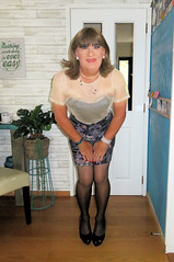 "Is that me!!!? (Trixy Deans) Tags: crossdresser cd cute crossdressing crossdress classy classic corset skirts skirt"" shemale shortskirts sesxy xdresser sexy sexytransvestite sexyblonde sexylegs tgirl transsexual tv trixydeans"