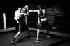 26709 - Jab (Diego Rosato) Tags: boxe boxelatina pugilato boxing palaboxe bianconero blackwhite nikon d700 2470mm tamron rawtherapee reunion pugno punch jab