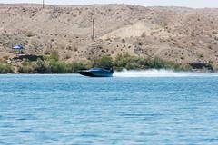 Desert Storm 2018-1031 (Cwrazydog) Tags: desertstorm lakehavasu arizona speedboats pokerrun boats desertstormpokerrun desertstormshootout